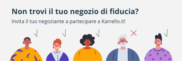 Karrello.it